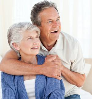 Dental Implants in Apex and Cary NC